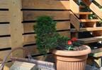 Działka na sprzedaż, Nadkole, 2500 m² | Morizon.pl | 0739 nr4