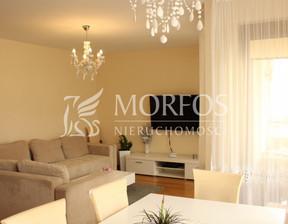 Mieszkanie na sprzedaż, Pruszków, 76 m²
