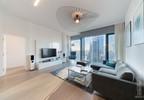 Mieszkanie do wynajęcia, Warszawa Śródmieście, 57 m² | Morizon.pl | 5958 nr8