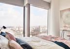 Mieszkanie do wynajęcia, Warszawa Śródmieście, 160 m² | Morizon.pl | 5025 nr6