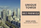 Morizon WP ogłoszenia | Mieszkanie na sprzedaż, Warszawa Wola, 66 m² | 8134