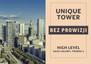 Morizon WP ogłoszenia   Mieszkanie na sprzedaż, Warszawa Wola, 66 m²   8134