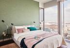 Mieszkanie do wynajęcia, Warszawa Śródmieście, 160 m² | Morizon.pl | 6146 nr8