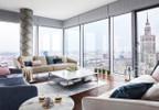 Mieszkanie do wynajęcia, Warszawa Śródmieście, 160 m² | Morizon.pl | 6146 nr3