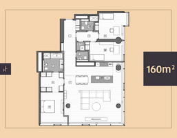 Morizon WP ogłoszenia | Mieszkanie do wynajęcia, Warszawa Śródmieście, 161 m² | 2106
