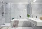 Mieszkanie do wynajęcia, Warszawa Śródmieście, 160 m² | Morizon.pl | 6146 nr7