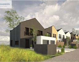 Morizon WP ogłoszenia | Dom na sprzedaż, Radzionków nowy etap, 140 m² | 0328
