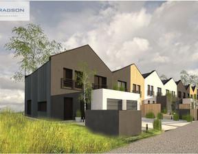 Dom na sprzedaż, Radzionków nowy etap, 140 m²