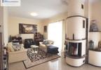 Dom na sprzedaż, Stare Tarnowice, 264 m² | Morizon.pl | 7107 nr14