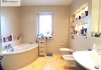 Dom na sprzedaż, Stare Tarnowice, 264 m² | Morizon.pl | 7107 nr9