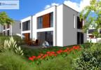 Dom na sprzedaż, Repty Śląskie, 125 m² | Morizon.pl | 7166 nr9