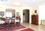 Dom na sprzedaż, Stare Tarnowice, 264 m² | Morizon.pl | 7107 nr4