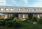 Mieszkanie na sprzedaż, Śródmieście-Centrum, 68 m² | Morizon.pl | 7098 nr15