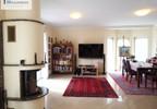 Dom na sprzedaż, Stare Tarnowice, 264 m² | Morizon.pl | 7107 nr3