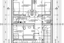 Dom na sprzedaż, Śródmieście-Centrum, 125 m²