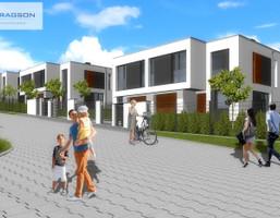 Morizon WP ogłoszenia | Dom na sprzedaż, Repty Śląskie, 125 m² | 3126