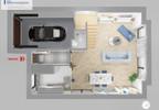 Dom na sprzedaż, Repty Śląskie, 125 m² | Morizon.pl | 7166 nr13
