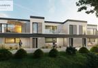 Mieszkanie na sprzedaż, Śródmieście-Centrum, 68 m² | Morizon.pl | 7098 nr7