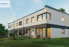 Mieszkanie na sprzedaż, Śródmieście-Centrum, 88 m²