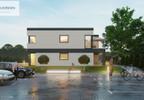 Mieszkanie na sprzedaż, Śródmieście-Centrum, 68 m² | Morizon.pl | 7098 nr6