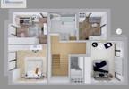Dom na sprzedaż, Repty Śląskie, 125 m² | Morizon.pl | 7166 nr14