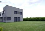 Dom na sprzedaż, Świerklaniec, 163 m² | Morizon.pl | 7145 nr4