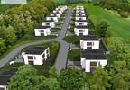 Dom na sprzedaż, Repty Śląskie, 125 m² | Morizon.pl | 7166 nr4
