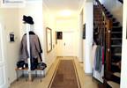 Dom na sprzedaż, Stare Tarnowice, 264 m² | Morizon.pl | 7107 nr7