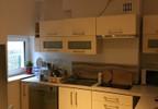 Dom na sprzedaż, Warszawa Marymont-Potok, 500 m²   Morizon.pl   2375 nr6
