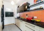 Mieszkanie na sprzedaż, Warszawa Mokotów, 76 m² | Morizon.pl | 4293 nr6