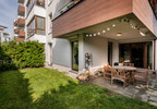 Mieszkanie na sprzedaż, Warszawa Mokotów, 76 m² | Morizon.pl | 4293 nr16