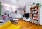 Mieszkanie na sprzedaż, Warszawa Mokotów, 76 m² | Morizon.pl | 4293 nr8