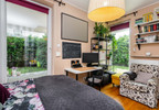 Mieszkanie na sprzedaż, Warszawa Mokotów, 76 m² | Morizon.pl | 4293 nr14