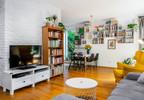 Mieszkanie na sprzedaż, Warszawa Mokotów, 76 m² | Morizon.pl | 4293 nr4