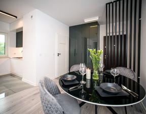 Kawalerka na sprzedaż, Łódź Widzew, 28 m²
