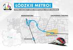 Morizon WP ogłoszenia | Mieszkanie na sprzedaż, Łódź Widzew, 36 m² | 4180