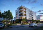 Morizon WP ogłoszenia | Mieszkanie na sprzedaż, Łódź Śródmieście, 51 m² | 4309