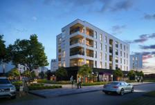 Mieszkanie na sprzedaż, Łódź Śródmieście, 51 m²