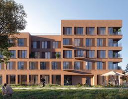 Morizon WP ogłoszenia | Mieszkanie na sprzedaż, Łódź Widzew, 49 m² | 4107