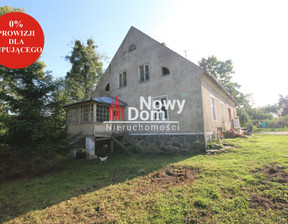 Dom na sprzedaż, Piłaki Wielkie, 130 m²