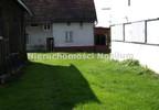 Dom na sprzedaż, Nieciszów, 160 m²   Morizon.pl   2252 nr8