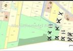 Działka na sprzedaż, Sulistrowice, 1423 m² | Morizon.pl | 2293 nr2