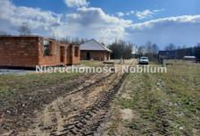 Działka na sprzedaż, Biedaszków Wielki, 1200 m²