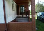 Dom na sprzedaż, Nieciszów, 160 m²   Morizon.pl   2252 nr6