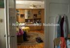 Dom na sprzedaż, Nieciszów, 160 m²   Morizon.pl   2252 nr2
