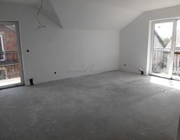 Morizon WP ogłoszenia | Mieszkanie na sprzedaż, Poznań Smochowice, 134 m² | 5066