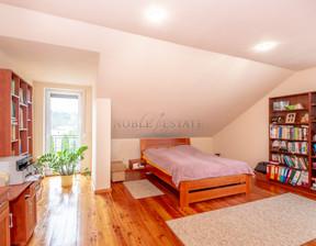 Dom na sprzedaż, Bogucin Jaśminowa, 187 m²