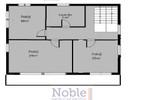 Dom na sprzedaż, Koleczkowo Zduńska, 285 m² | Morizon.pl | 9047 nr18