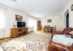 Dom na sprzedaż, Koleczkowo Zduńska, 285 m² | Morizon.pl | 9047 nr13