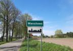 Działka na sprzedaż, Wierzchowo, 460 m²   Morizon.pl   2164 nr16